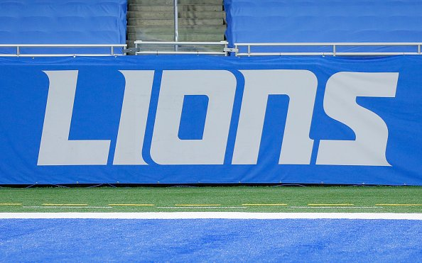 Image for New Lions GM Brad Holmes Brings Hope to Detroit