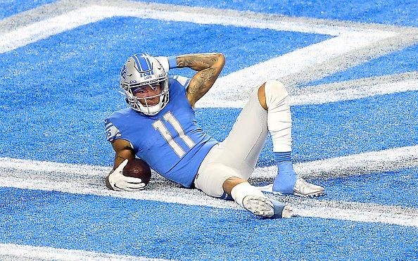 Image for 2021 Detroit Lions Team Needs and Bold Predictions