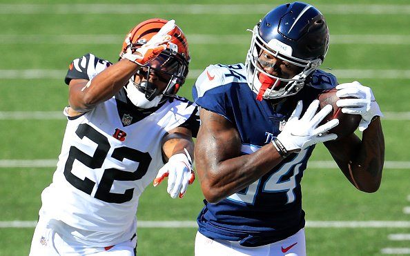 Image for Tennessee Titans Team Needs and Bold Predictions