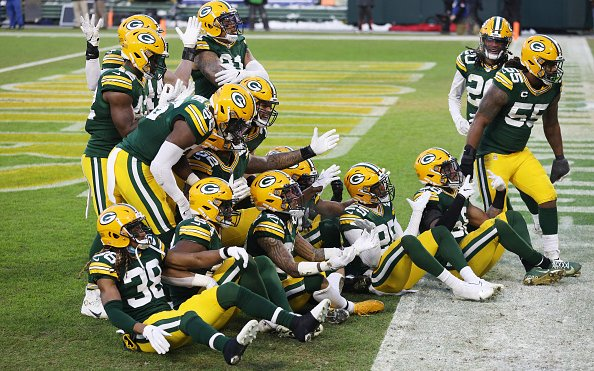 Image for 2021 Green Bay Packers Team Needs and Bold Predictions
