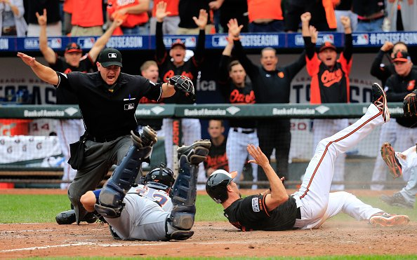 Image for MLB History: 21st Century Super-Teams That Failed