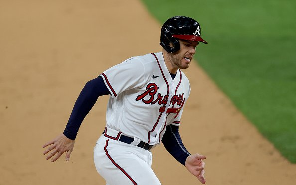 Image for 2021 Atlanta Braves: Opening Day Roster Predictions