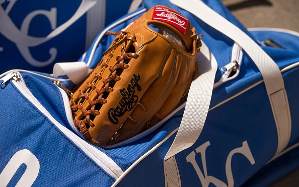 Image for 2021 KC Royals Spring Training Preview