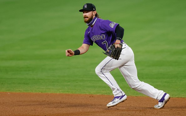 Image for 2021 Rockies Predictions: Three Potential Breakout Players