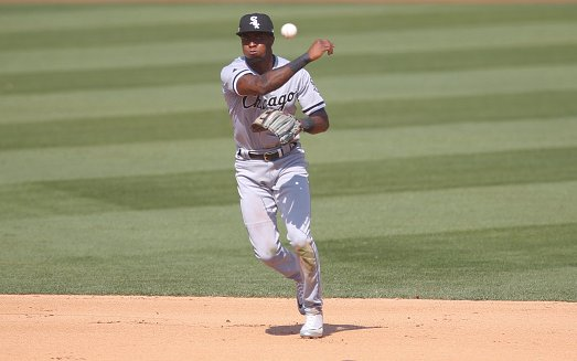 Image for 2021 White Sox: Opening Day Roster Predictions