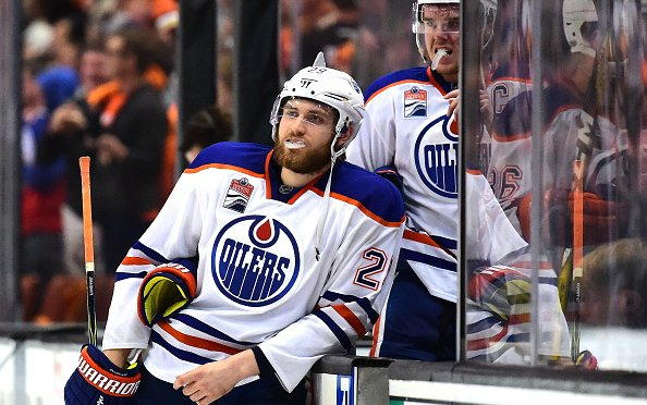 Image for Connor McDavid Needs A Savior With the Edmonton Oilers Beginning in 2022