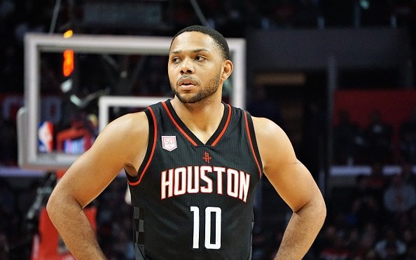 Image for 3 Players the Rockets Could Receive in an Eric Gordon Trade
