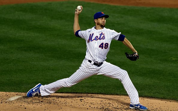 Image for 2021 NY Mets: Opening Day Roster Predictions – Pitchers