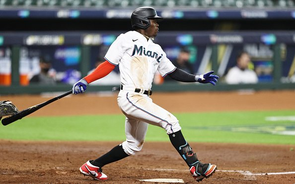 Image for 2021 Miami Marlins Spring Training: Important Roster Battles To Watch