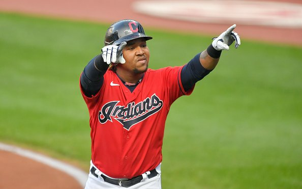 Image for 2021 Cleveland Indians: Season Preview and Predictions
