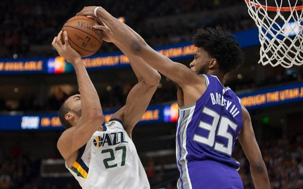 Image for Sacramento Kings Win Four Straight Games – 7 of Last 8