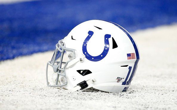 Image for Colts 2020 Draft: Looking Back a Year Later