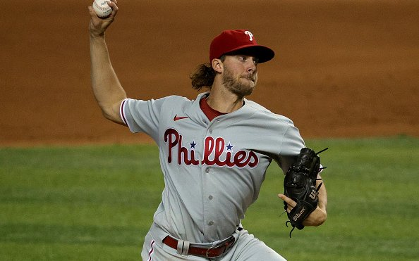 Image for 2021 Phillies Predictions: The Pitching Situation
