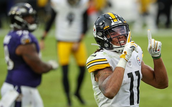 Image for 2021 Pittsburgh Steelers Team Needs and Bold Predictions