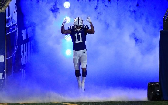 Image for The Colts Superbowl Window is Now: 5 Reasons They Need to Capitalize