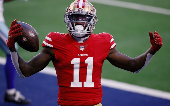 Image for San Francisco 49ers 2020 Draft Review: A Positive Look-Back