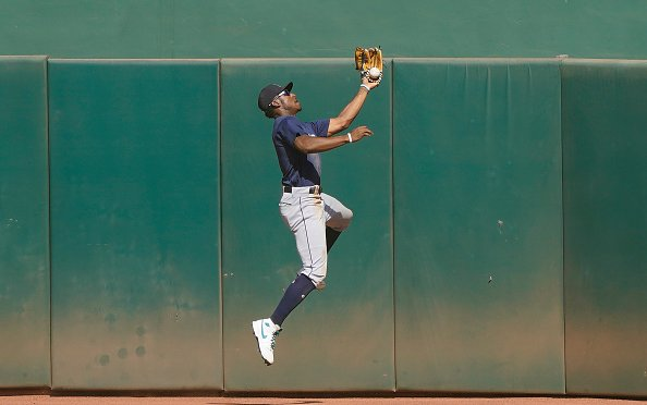 Image for 2021 Seattle Mariners: Opening Series Preview