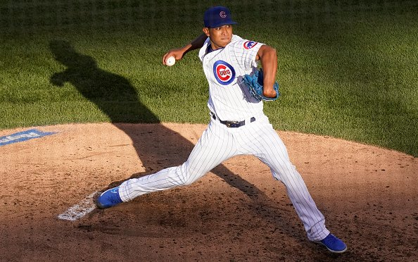 Image for 2021 Chicago Cubs: Five Bold Predictions