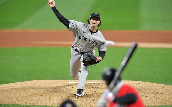 Image for 2021 NY Yankees: Opening Day Roster Predictions