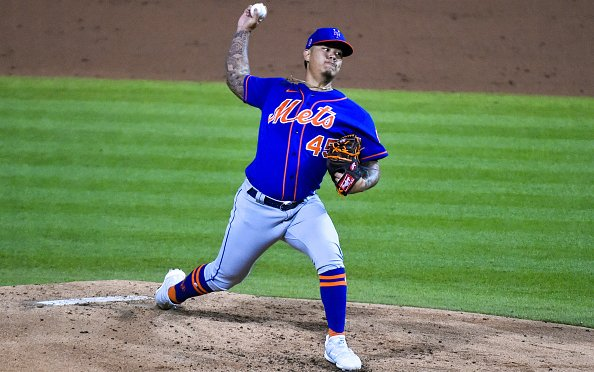Image for 2021 NY Mets: Yamamoto Headlines Third Round of Camp Cuts
