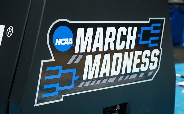 Image for Winning March Madness Bracket Is Next to Impossible