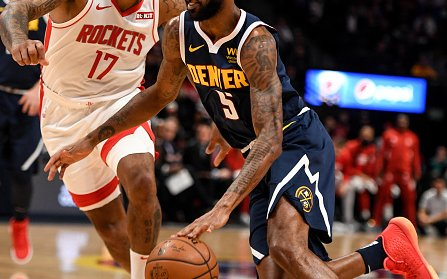 Image for 3 PJ Tucker Trades the Houston Rockets Could Make