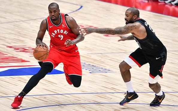 Image for 2021 NBA Trade Deadline: What Direction Should the Houston Rockets Go?
