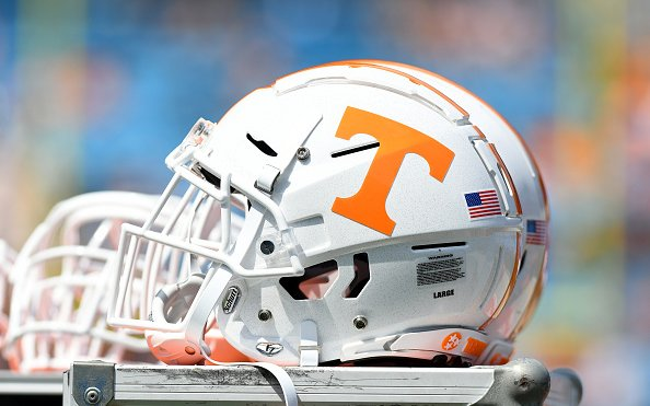 Image for NCAA Football: Exciting Spring Football for Tennessee Delayed