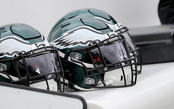 Image for 2021 NFL Free Agency: 5 Wide Receivers the Eagles Should Sign
