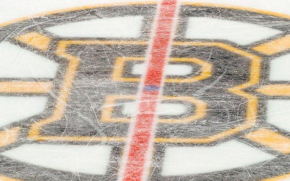 Image for TD Garden Welcoming Bruins Fans Back – March 23rd