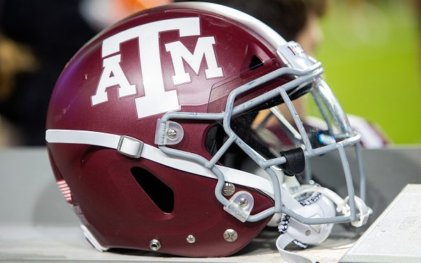 Image for 4 New Faces on the Texas A&M Offense Expected to Produce