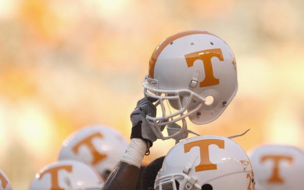Image for 2021 NFL Draft: Top 3 Tennessee Draft Prospects