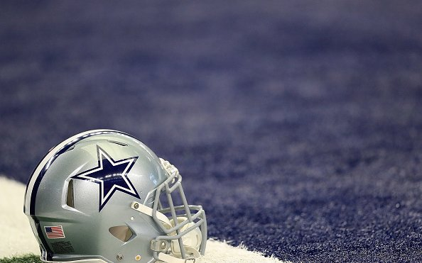 Image for Looking Back at the 2020 Dallas Cowboys Draft: Did they Make the Right Picks?