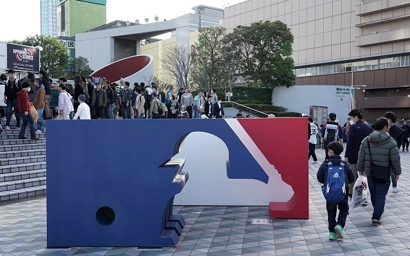 Image for MLB Rule Changes: 5 Rule Changes That Could Really Make The Game Interesting
