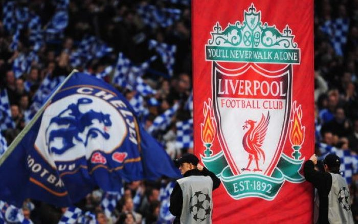 Image for Liverpool FC vs Chelsea FC Preview – Collossal Battle for Top 4
