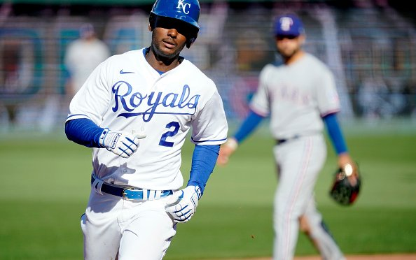 Image for 2021 KC Royals: The Good, the Bad, the Ugly From Opening Day