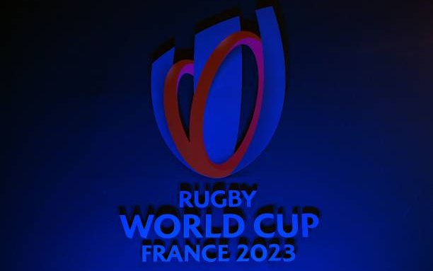 Image for COVID-19 Restrictions Impact North American Rugby