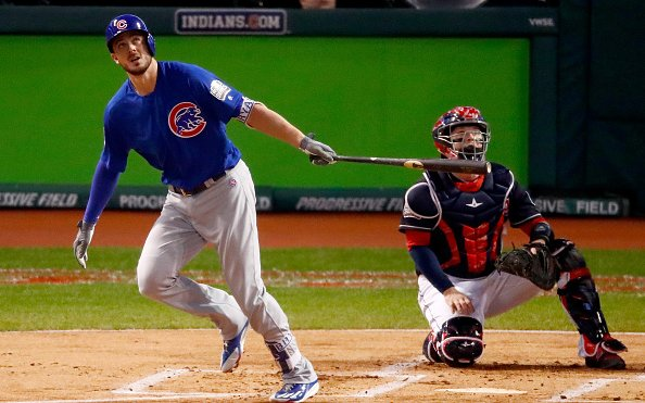 Image for 2021 Chicago Cubs: Evaluating the Impending Free Agents
