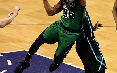 Image for Celtics 2021 Season: Can Boston Be Dark Horse Playoff Contenders?