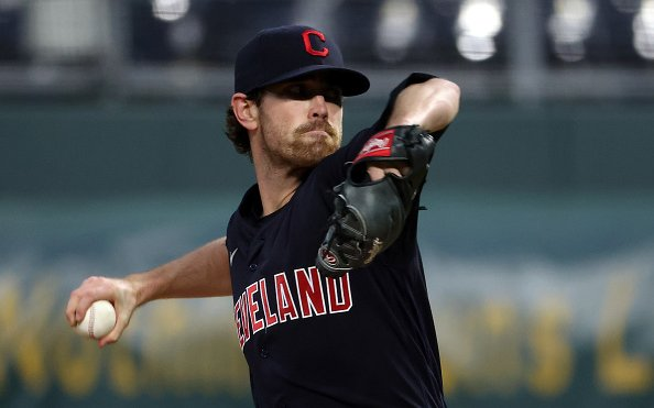 Image for 2021 Cleveland Indians: Tribe Drops Two of Their First Three