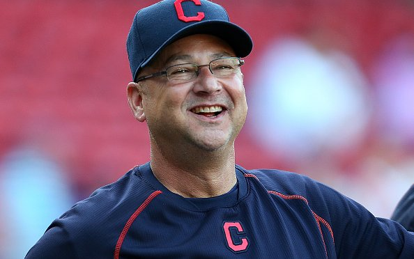 Image for 2021 Cleveland Indians: Home Opener Preview
