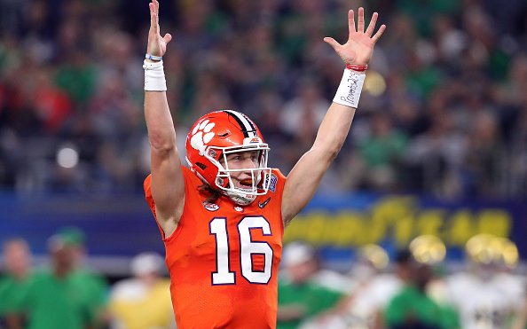 Image for NFL Draft Day 1 Recap: An Evaluation of Every First-Round Pick