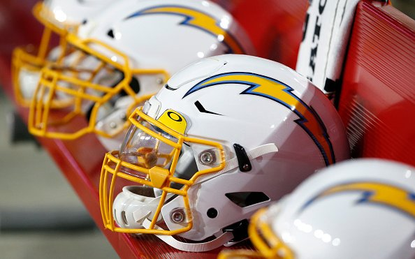 Image for LA Chargers Draft Needs That Are Critical to a Successful 2021 Season