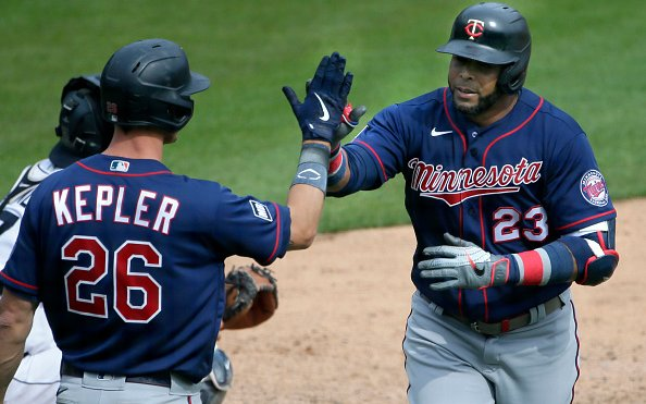 Image for 2021 Minnesota Twins: Home Opener Series Preview