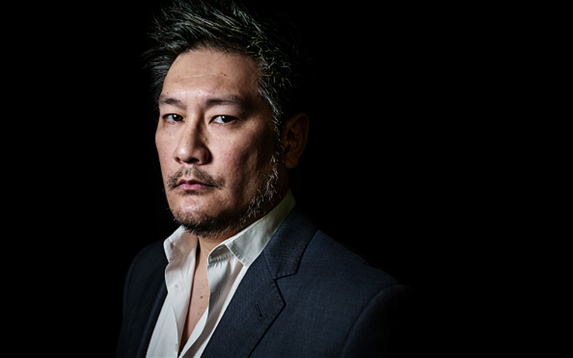 Image for Chatri Sityodtong Open to ONE Championship vs the UFC