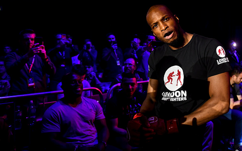 Image for Bellator 258: Michael Page vs Derek Anderson Breakdown and Preview