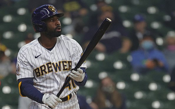 Image for Milwaukee Brewers Losing Streak: Blame the Offense