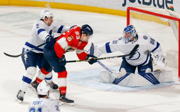 Image for Lightning vs Panthers: 2021 Preview and Prediction