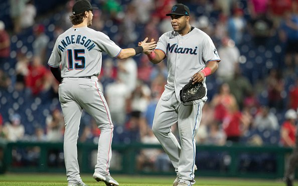 Image for Marlins Run Differential: Important Facts and Fallacies