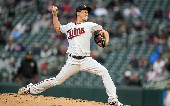 Image for Minnesota Twins' Struggles Are Still Reversible